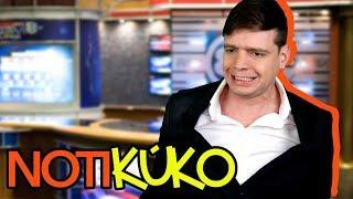 Noti Kuko 2 / Markomusica