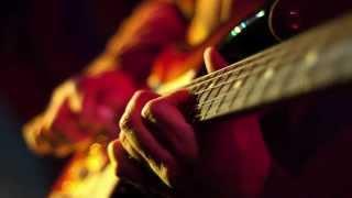 Tumi Jodi Bolo Padma-Meghna cover song by Rhythm Hasan-youtube music