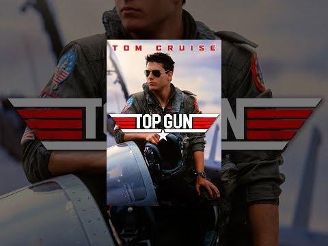 Xxx Mp4 Top Gun 3gp Sex