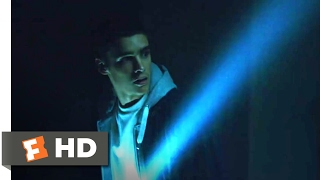 The Signal (2014) - Abandoned and Abducted Scene (1/10) | Movieclips