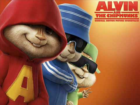 Xxx Mp4 Alvin And The Chipmunks Dirty Diana Michael Jackson 3gp Sex