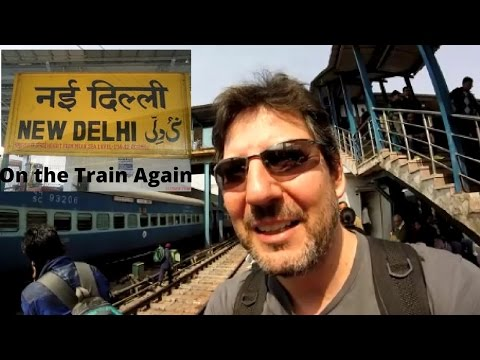 Xxx Mp4 India Delhi Ep 44 Dirty Delhi On The Rails Again 3gp Sex