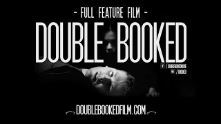DOUBLE BOOKED (HD - 2016)   Horror Movies   New Horror Movie 2016   Full Movies  