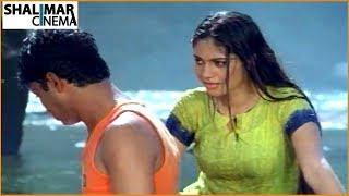 Juniors Movie Best Scenes Back to Back || Latest Telugu Movie Scenes || Shalimarcinema