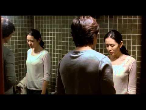 Xxx Mp4 Full Adult Movie 18 Japanese Japanese Girl 【 】 《外出 四月的雪》 裴勇俊 孙艺珍 激情出轨 3gp Sex
