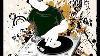 jab jab tere paas mein aaya DJ Remix - YouTube