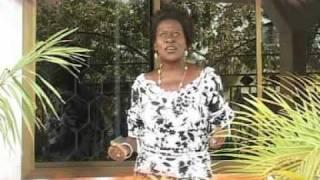 Bwana ni Mchungaji wangu by Mwanza Singers EAGT Buzuruga