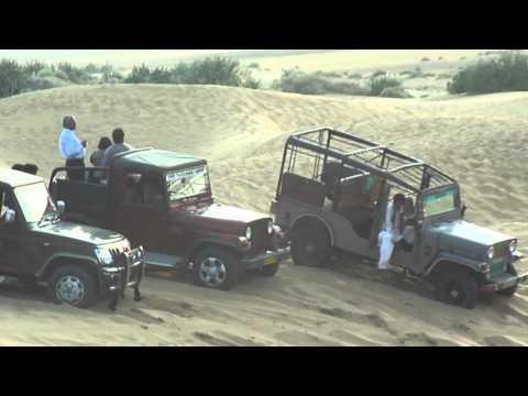 Xxx Mp4 Sand Dune Jaisalmer Rajsthan 3gp Sex