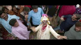 Jau Dya Na Balasaheb | Dolbywalya | Ajay-Atul | Bring it on Baby | DJ Laa