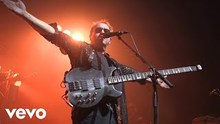 Level 42 - Running In The Family (Sirens Tour Live 5.9.2015)