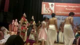 Halu Halu by Vittaldas Maharaj