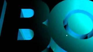 HBO Logo Animation