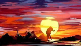 Trevor DeMaere - A Time Alone [Romantic Emotional Piano]