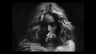 Beyoncé   Lemonade Official Audio