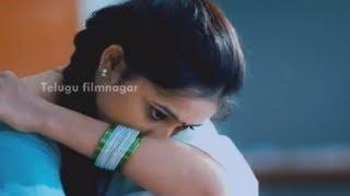 Mallela Theeramlo Sirimalle Puvvu Theatrical Trailer - Kranthi, Sri Divya, Rao Ramesh