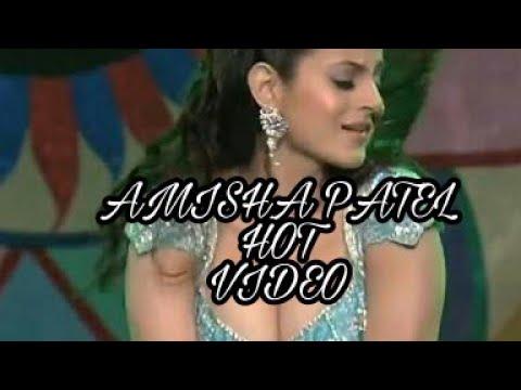 Xxx Mp4 Amisha Patel Hot Video 3gp Sex