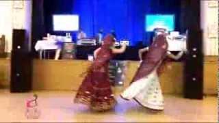 Ri Ri's   Diwali Special   Fevicol Se, Dafli Wale & Silsila Ye Chahat Ka