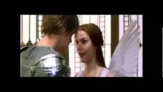Romeo y Julieta(1996)