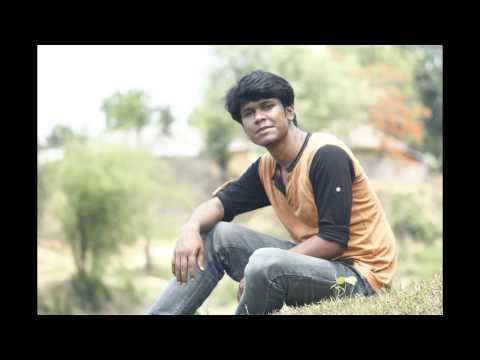 Xxx Mp4 বেচেঁ থাকার গান Beche Thakar Gaan 3gp Sex