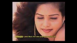 Village special | மஞ்ச நிறத்துக்காரி | சிலிர்க்கும் சூடான பாடல் | UNCensored #Must watch