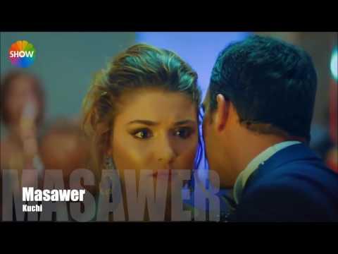 Pashto new sad song 2016