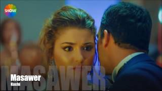 Pashto new sad song 2016