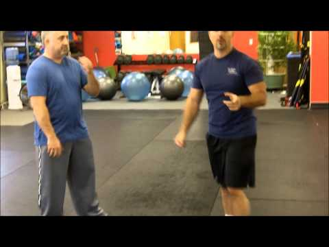 The Video that has Pissed Everyone off in Wing Chun Kung Fu