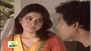 পরাণ ভরা হাসির নাটক Bangla Comedy Natok 2016   Supatrer Sondhane   Ft  Badhon, Hasan Masud & Mosharr