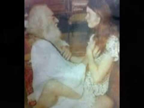 Asaram Bapu Sexual Assault Images leaked