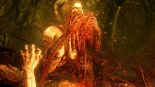 AGONY Gameplay Walkthrough - Survival Horror Game