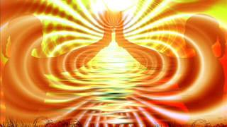 """Pure Clean Positive Vibration"" Meditation Music for Positive Energy - Remove Negative Thoughts -959"
