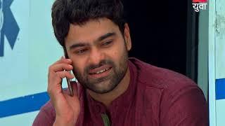 Anjali - अंजली - Episode 101 - October 05, 2017 - Best Scene