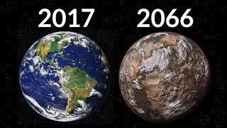 حقائق عن كوكب الارض سيثير دهشك إلى اقصى حد - هل يخالف دوران الأرض ظاهر القرآن؟