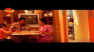 Manjupoloru Penkutti: Full Length Malayalam Movie