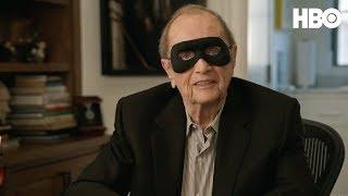 Bob Newhart Gives Back, Anonymously | Night Of Too Many Stars | HBO