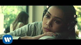 Shae ft. Nukilan - Rindu [OFFICIAL VIDEO]