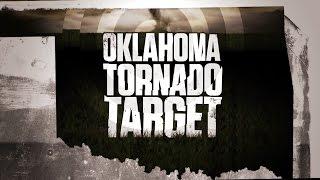 Oklahoma: Tornado Target