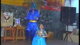 Moriya Achhyo Bolyo : Vasudha Chotia