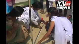 Meerut XN news 2014 september