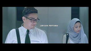 PruBSN Anugerah (Episode 2)