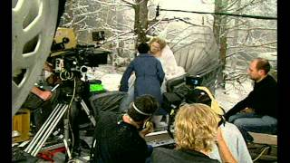 The Chronicles of Narnia: The Lion, the Witch and the Wardrobe: Behind The Scenes Part1