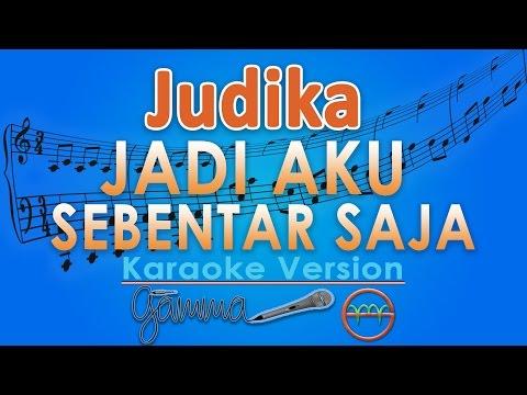 Judika - Jadi Aku Sebentar Saja (Karaoke Lirik Chord) by GMusic
