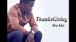 Bisa Kdei   Big Boy Wizzy Kwadwo Nkansah Movie Theme Song   2014
