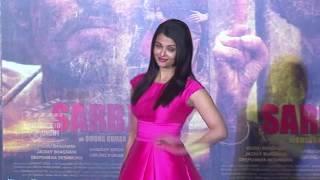Aishwarya & Ranbir Kapoor's HOT Scenes In Ae Dil Hai Mushkil | Details Revealed
