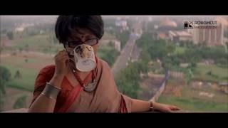 মন ভালো নেই - সুনীল গঙ্গোপাধ্যায় | Mon Valo Nai BY Sunil