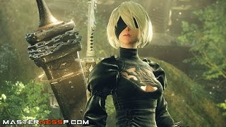 Best Upcoming Games 2016 and 2017 - Epic Video Games | PS4 Xbox One PC
