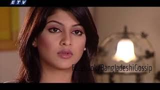 Love Contest |Bangla Natok| Apurbo|Sarika|