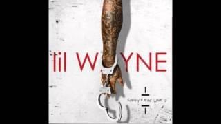 Lil Wayne - Hot N*gga (FreeStyle)