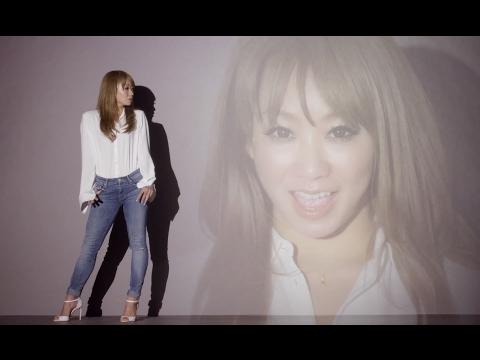 倖田來未 / BRIDGET SONG (from Album 「W FACE~inside~」)