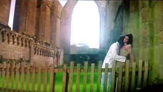 aise jalta hai jiya film 1920 full song with 5.1 audio real